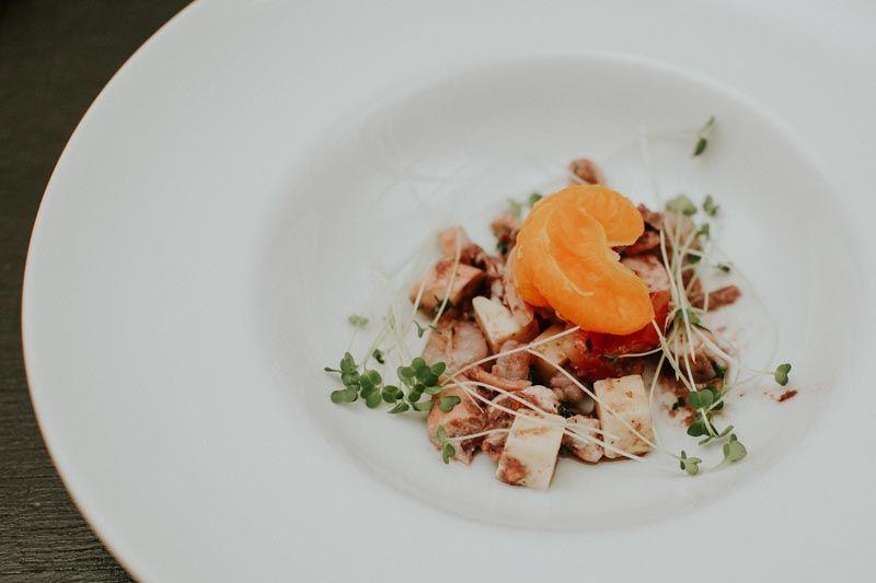 felipe-reinoso-carvalho-lifestyle-glazba-hrana-modnialmanah