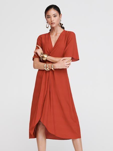 reserved-modnialmanah-fashion