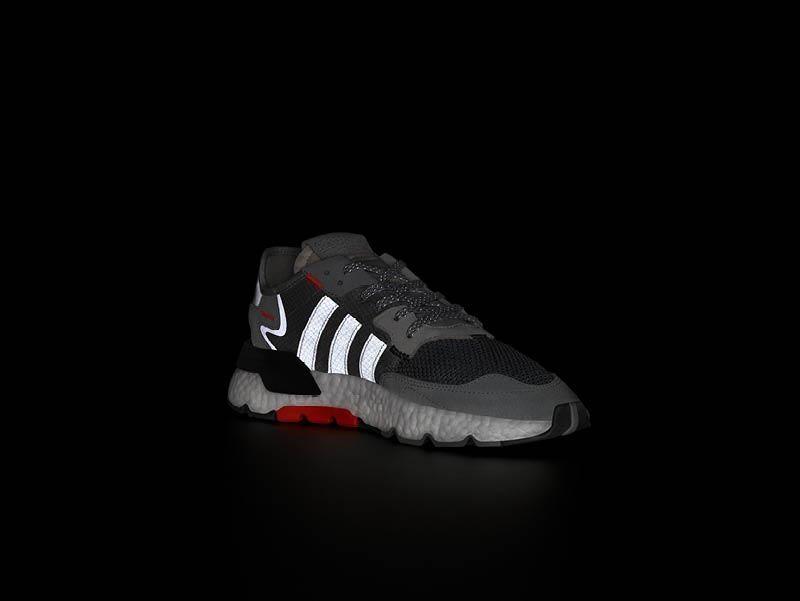 adidas-nite-jogger-modnialmanah-fashion