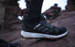adidas-terrex-trčanje-zdrav-život-zdravlje-modnialmanah