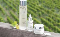 beauty-vinoperfect-caudalie-modnialmanah