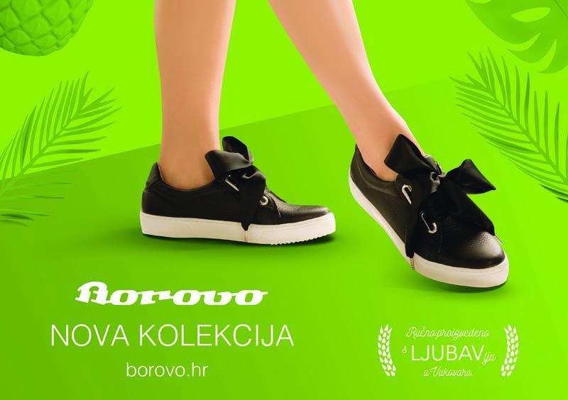 borovo-fashion-modnialmanah-startas-boromina