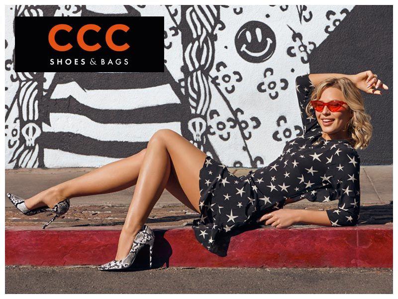 ccc-fashion-modnialmanah