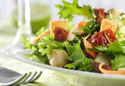 zdrava-hrana-zdravlje-modnialmanah
