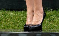 cipele-savjet-žuljanje-modnialmanah