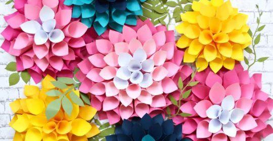 cvijeće-diy-napravi-sam-modnialmanah