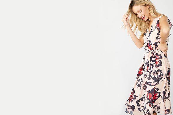 fashion-modnialmanah-haljine