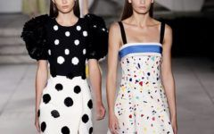 fashion-trendovi-modnialmanah