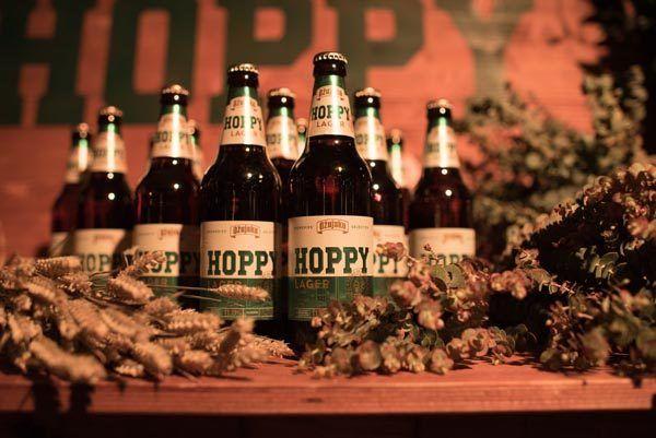 hoppy-lager-ožujsko-modnialmanah-lifestyle
