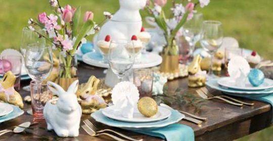 jaja-gnijezdo-uskrs-lifestyle-modnialmanah