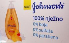 johnson's-beauty-modnialmanah