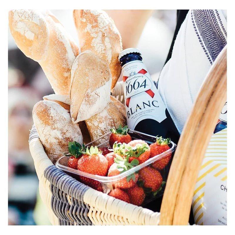 lifestyle-pivo-1664-blanc-modnialmanah