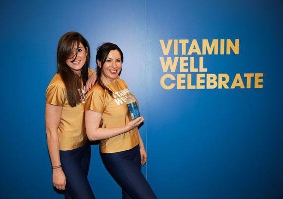 lifestyle-vitamin-well-modnialmanah