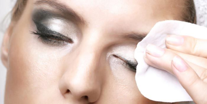 makeup-modnialmanah-beauty-šminka