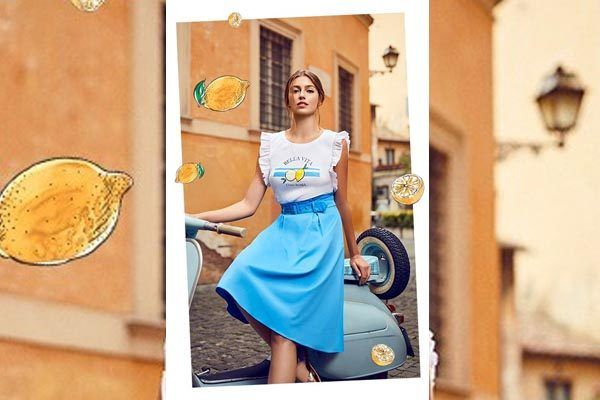 naf-naf-fashion-modnialmanah-capri