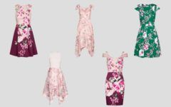 orsay-fashion-modnialmanha-haljina