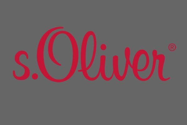 s.oliver-fashion-modnialmanah