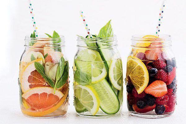 savjet-vitamini-kalorije-modnialmanah