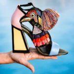 shopping-glorybo-modnialmanah