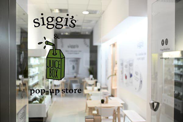 siggi's-pop-up-store-lifestyle-jogurt-modnialmanah