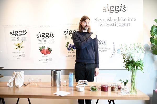 siggi's-skyr-jogurt-lifestyle-modnialmanah