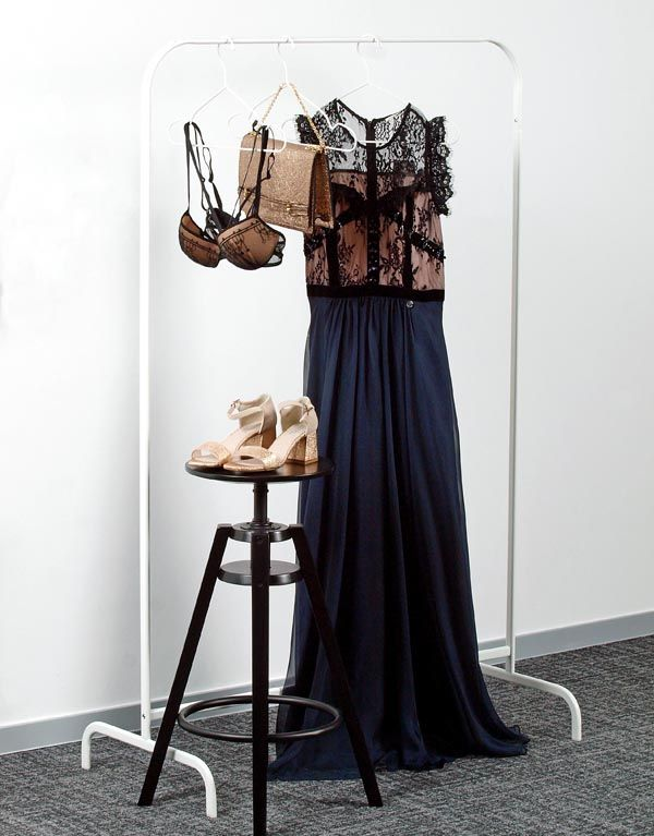 designer-outlet-croatia-shopping-modnialmanah