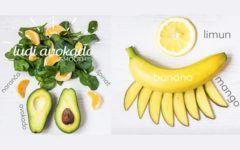 smoothie-kaufland-modnialmanah-zdravlje-zdrav-život