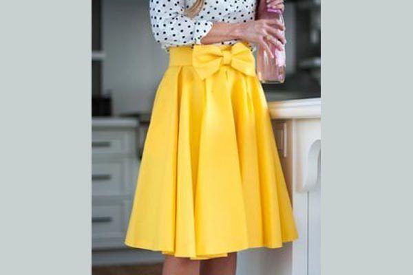 suknja-fashion-modnialmanah