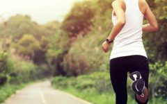 trčanje-zdravlje-alergija-modnialmanah