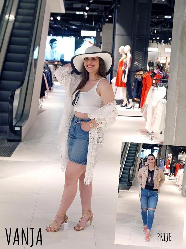 reserved-max-city-pula-fashion-modnialmanah