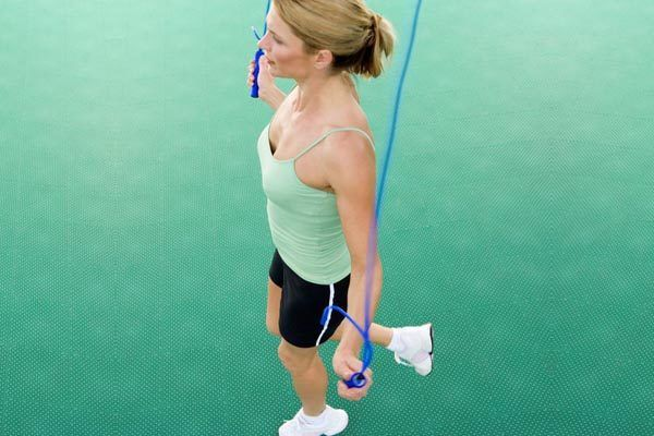 vježba-trening-zdravlje-modnialmanah