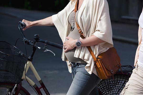 zdravlje-trudnice-bicikl-rekreacija-zdravlje-modnialmanah