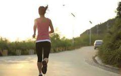zdravlje-vježba-trening-modnialmanah-rekreacija