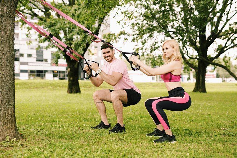 jelena-rozga-fit-medo-trx-modnialmanah-zdrav-život-vježba