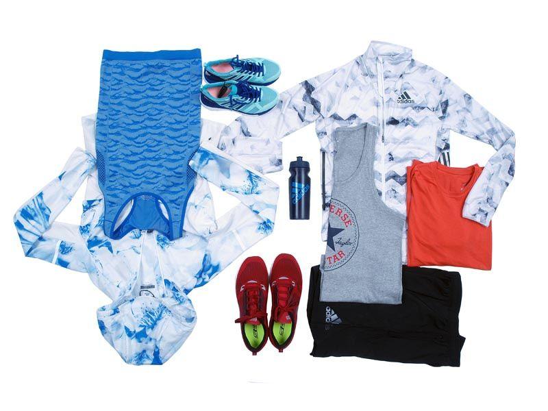 fashion-designer-outlet-croatia-sobodno-vrijeme-modnialmanah