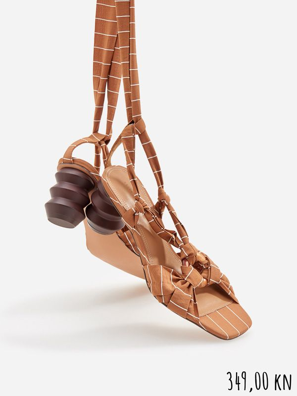 reserved-fashion-modnialmanah-cipele