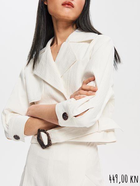 reserved-fashion-modnialmanah-jakna