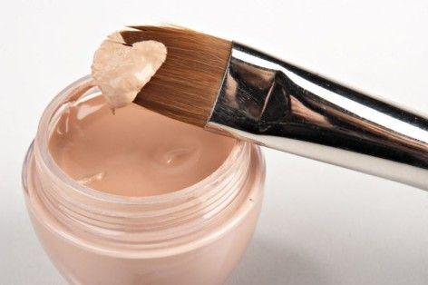 beauty-modnialmanah-puder-make-up