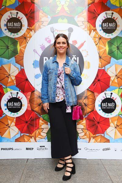 Baš-Naš-gourmet-music festival-lifestyle-gastro