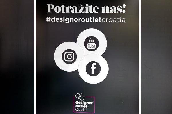Designer-Outlet-Croatia-fashion-shopping-modnialmanah