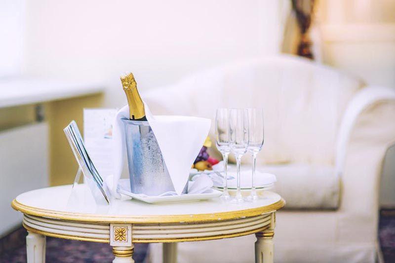 booking.com-modnialmanah-lifestyle-putovanje-1
