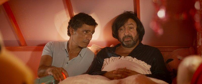 ljubavnik-na-francuski-način-film-komedija-modnialmanah-kino