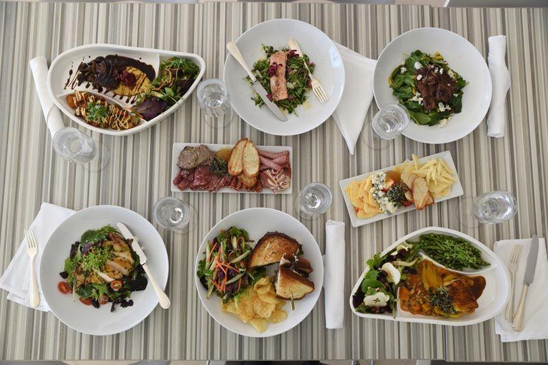 mastercard-gastro-hrana-restoran-food-modnialmanah
