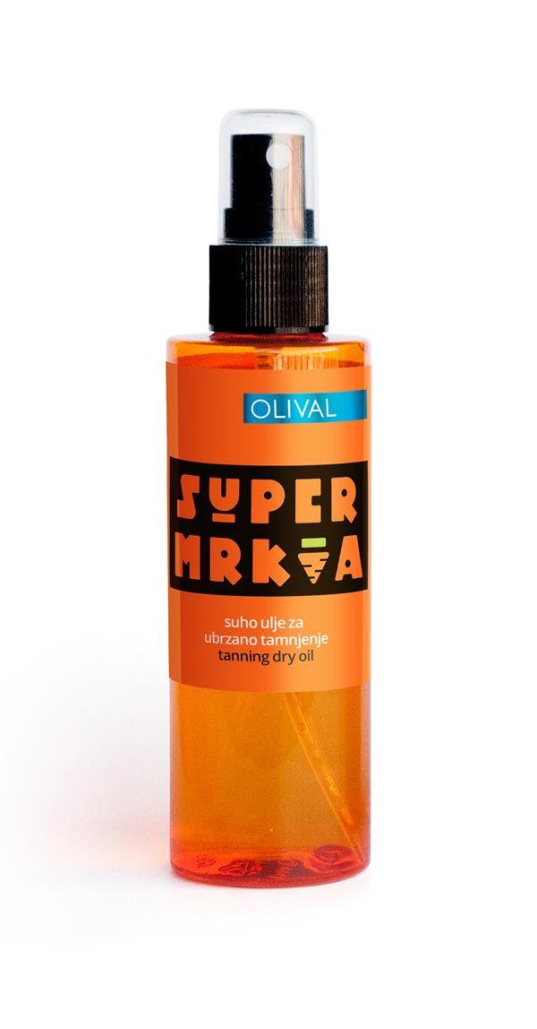 olival-beauty-super-mrkva-modnialmanah