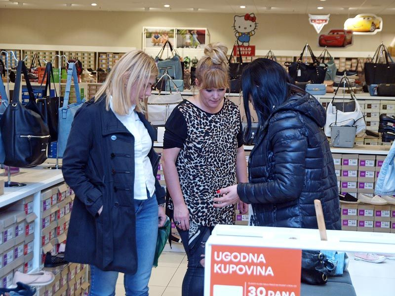 ccc-fashion-vukovar-golubica-mall-modnialmanah
