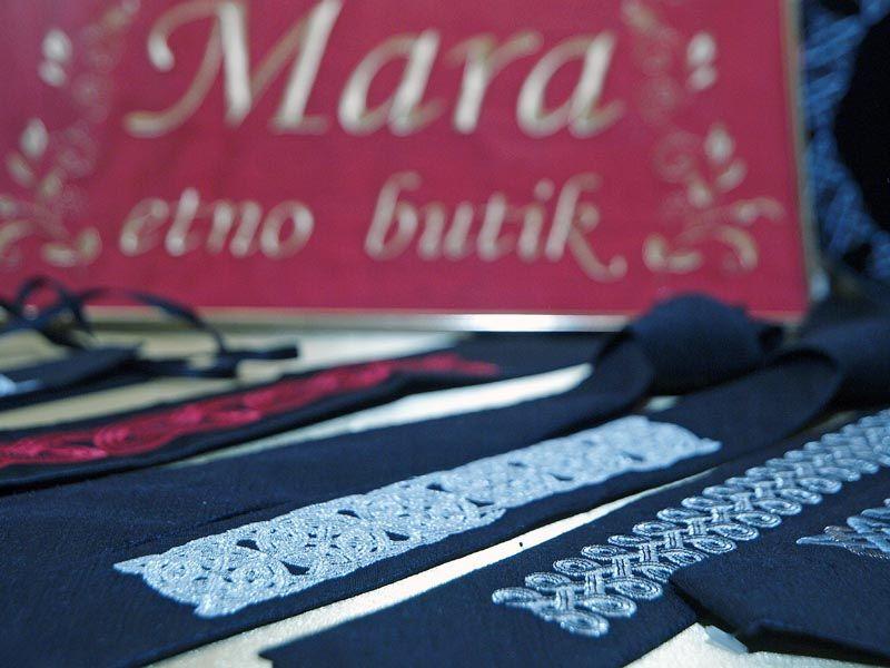 etno-butik-mara-modnialmanah-fashion