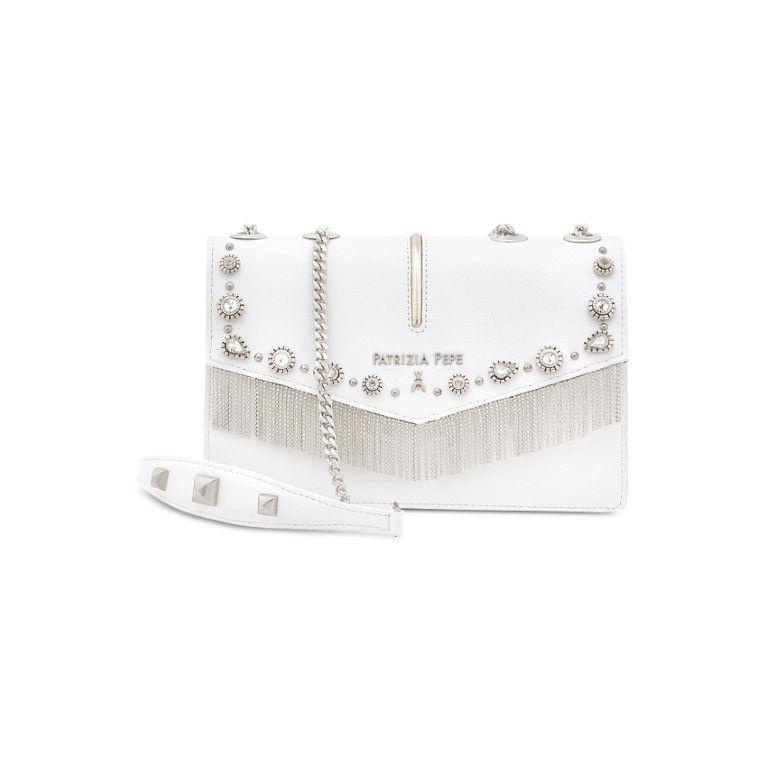 patrizia-pepe-fashion-modnialmanah-bijelo