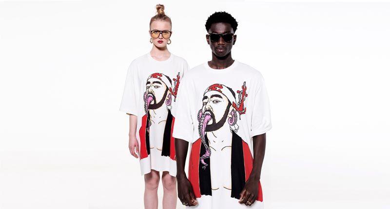 fashion-sheriff&cherry-modnialmanah