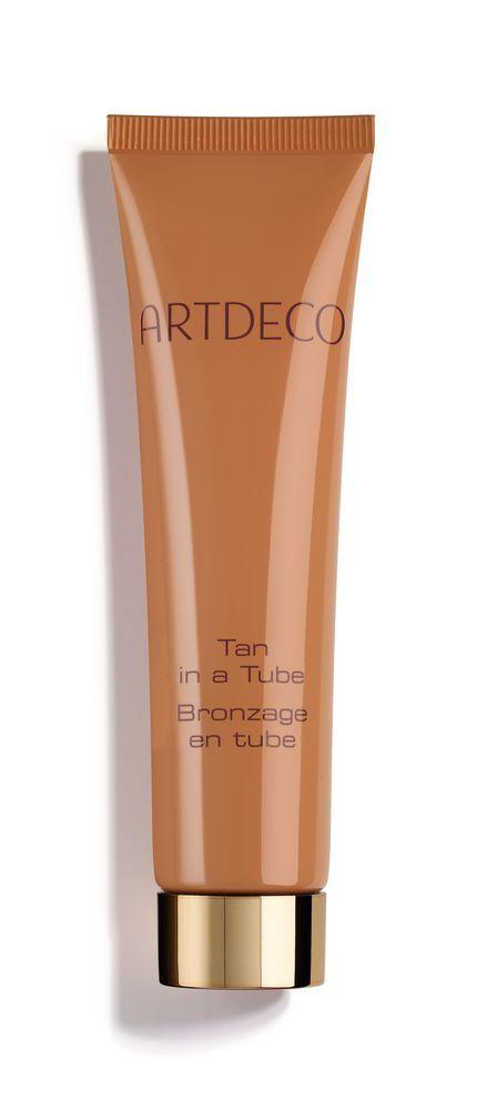 artdeco-beauty-modnialmanah-make-up-šminka