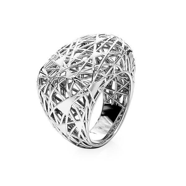 zlatarna-celje-fashion-modnialmanah-nakit